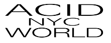ACID NYC World